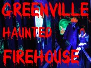 founded in 2003 the greenville haunted firehouse is the brain child of the firefighters of greenville alabama grown through hard work and passion for the - Halloween Attractions In Alabama