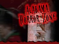 alabama haunted houses your guide to halloween in alabama - Halloween Attractions In Alabama
