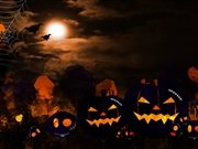 the weekends hottest attractions in alabama - Halloween Attractions In Alabama